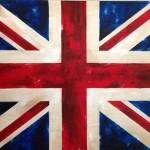 Union Jack commision
